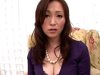 Best Japanese Nymph Miyama Ranko In Crazy Jav Uncensored Underwear Flick