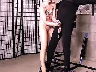 Disobedient Sub Princess Two Lola Two Ruins Drank Fined Orgasms
