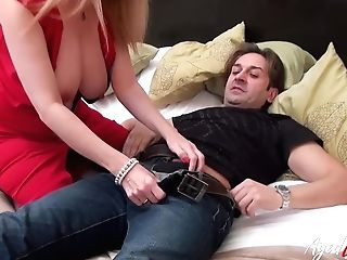 Agedlove Matures Fucked By Horny Handy Detective