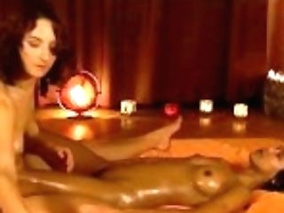 """tantra Explorations For Females"""