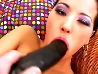 Sexy Matures Wifey