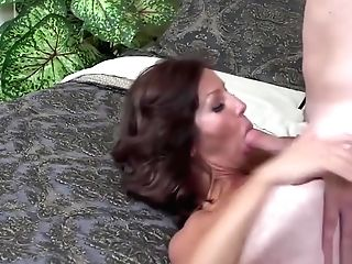 Tara Holiday Gets Plowed In Xxx Style