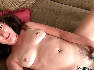 Shelby Ray In Plaything Have Fun - Anilos