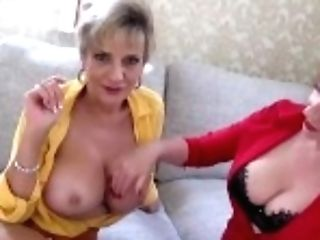 """""""joi From Chesty Brit Matures Lady Sonia And Crimson Xxx"""""""